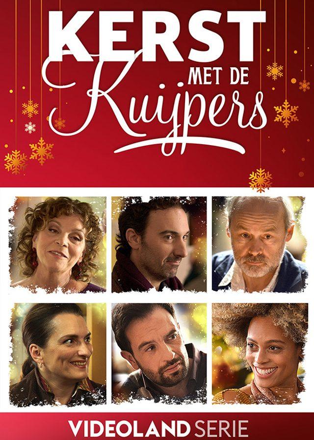 http://sarah-julia.nl/wordpress/wp-content/uploads/2019/01/Kuijpers-640x897.jpg