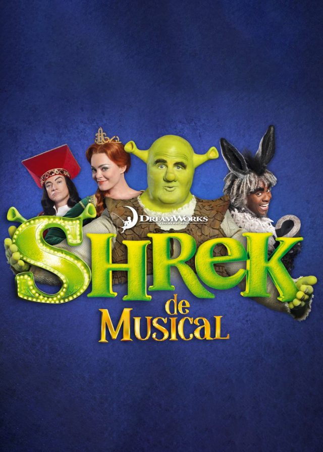 http://sarah-julia.nl/wordpress/wp-content/uploads/2019/01/Shrek-1-640x897.jpg