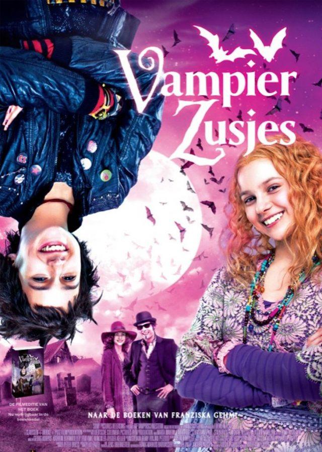 http://sarah-julia.nl/wordpress/wp-content/uploads/2019/01/Vampierzusjes-1-640x897.jpg