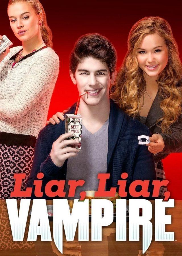 http://sarah-julia.nl/wordpress/wp-content/uploads/2019/01/Vampire-1-640x897.jpg