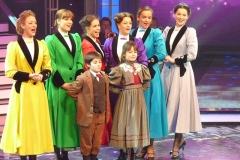 Op Zoek Naar Mary Poppins
