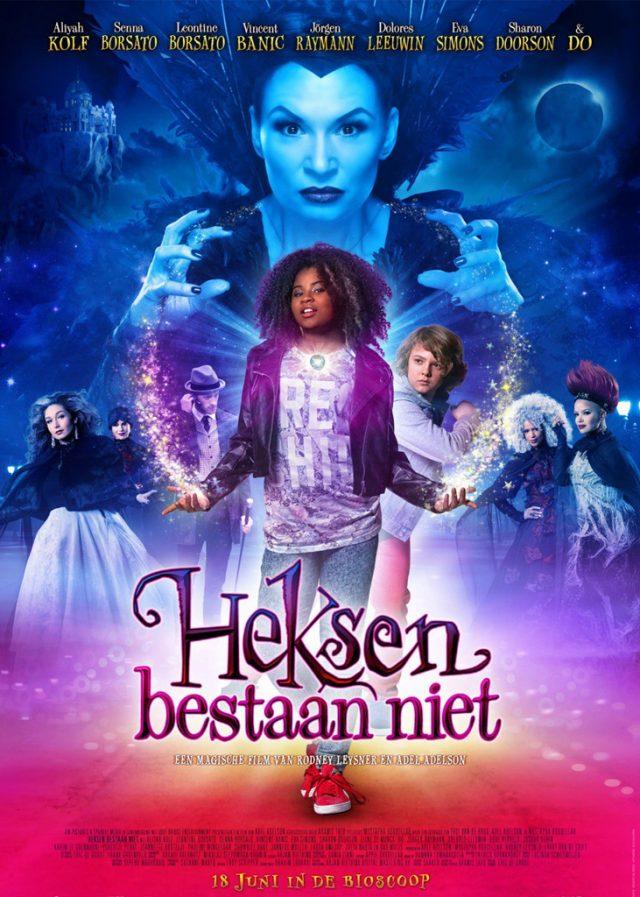 https://sarah-julia.nl/wordpress/wp-content/uploads/2019/01/Heksen-1-640x897.jpg