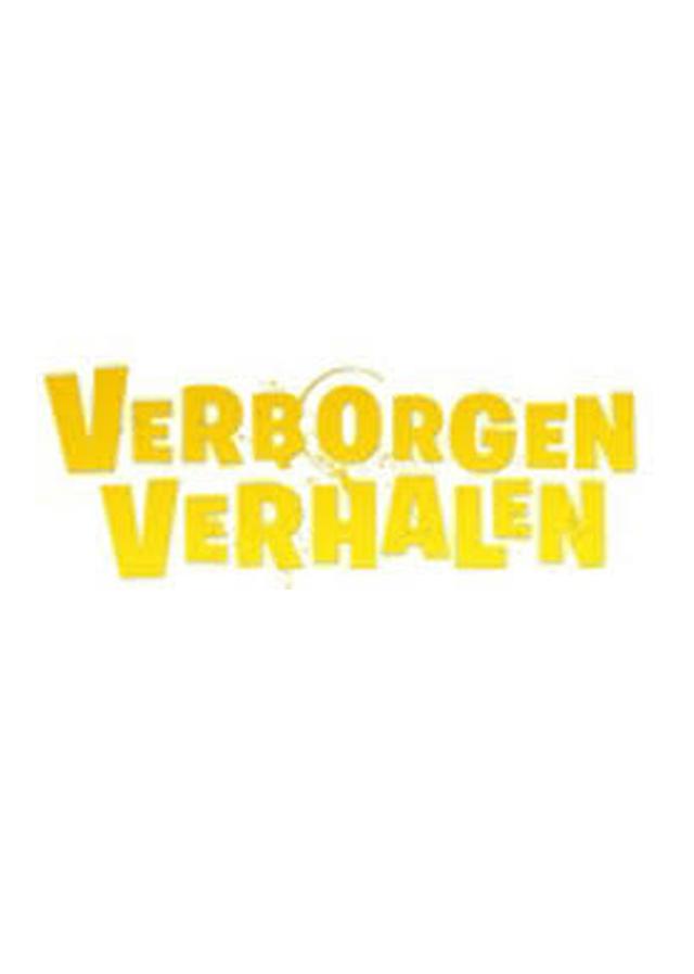 https://sarah-julia.nl/wordpress/wp-content/uploads/2019/01/verborgen-verhalen.jpg