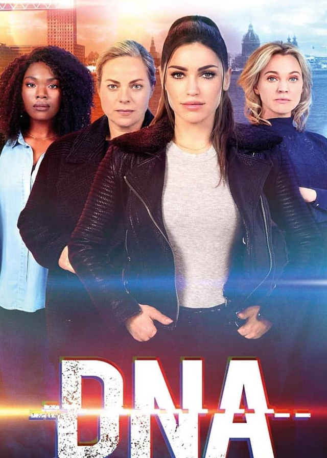 https://sarah-julia.nl/wordpress/wp-content/uploads/2019/09/DNA.jpg