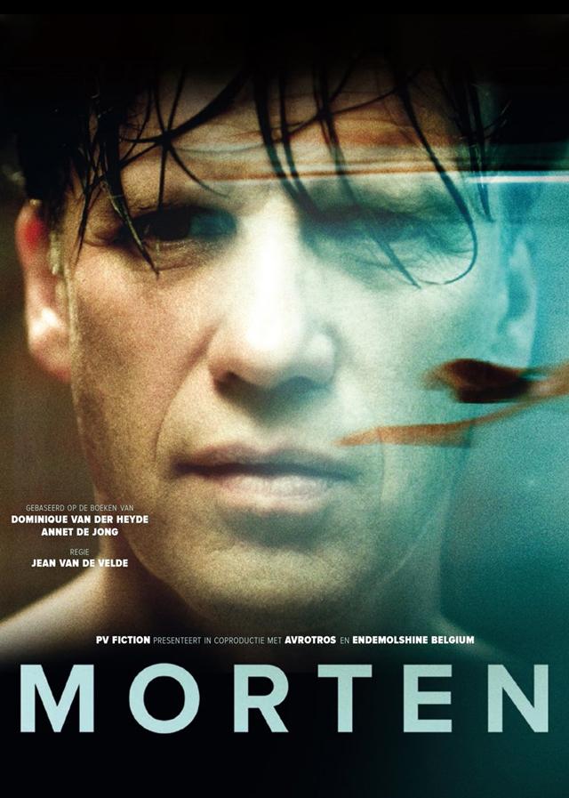 https://sarah-julia.nl/wordpress/wp-content/uploads/2019/09/Morten.jpg