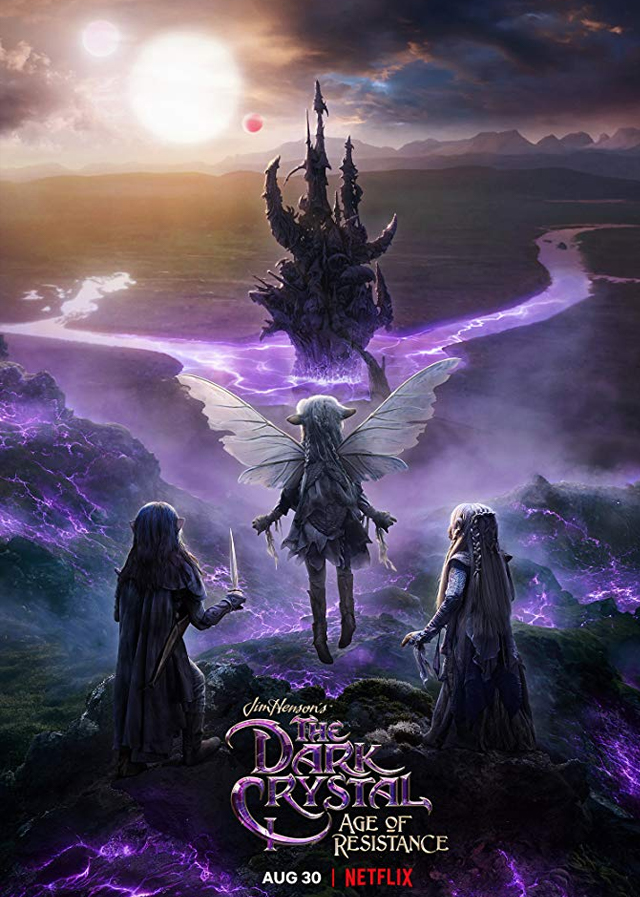 https://sarah-julia.nl/wordpress/wp-content/uploads/2019/09/dark-crystal.jpg